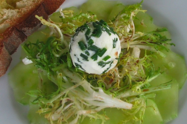 saladeconchevre2